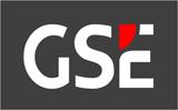 G.S.E株式会社