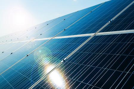 太陽光コンサルティング